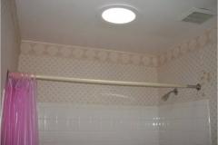 guest-bathroom-remodel-before-2