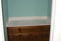 guest-bathroom-remodel-during-vanity-view