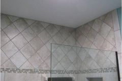 master-bathroom-small-remodel-after-shower-and-solartube-view