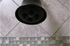 master-bathroom-small-remodel-after-shower-head-and-glass-tile-view