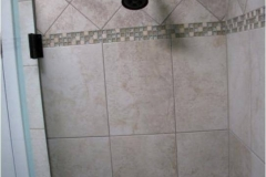 master-bathroom-small-remodel-after-shower-head-view