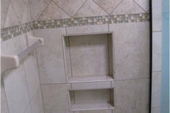 master-bathroom-small-remodel-after-shower-nook-head-on-view