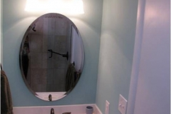 master-bathroom-small-remodel-after-vanity-view-mirror-view