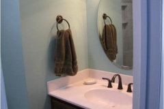 master-bathroom-small-remodel-after-vanity-view