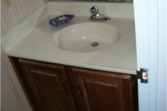 master-bathroom-small-remodel-before-picture-2