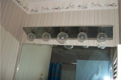master-bathroom-small-remodel-before-picture-3
