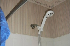 master-bathroom-small-remodel-before-picture-5