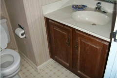 master-bathroom-small-remodel-before-picture-6