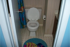 master-bathroom-small-remodel-before-picture