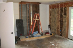 first-floor-renovation-during-3