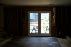first-floor-renovation-during-4