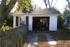 front-view-of-garage-before