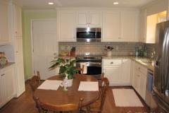 Kitchen Remodel After-3
