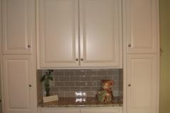 Kitchen Remodel After-5