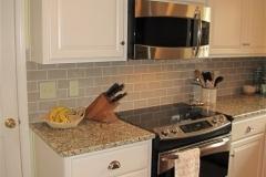 Kitchen Remodel After-6