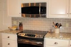 Kitchen Remodel After-7
