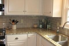 Kitchen Remodel After-8