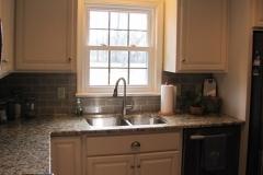 Kitchen Remodel After-9