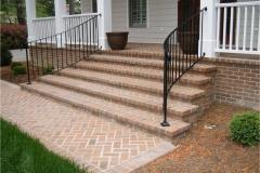 front-steps-sidewalk