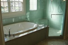 master-bathroom-closet-and-exercise-room-remodel-shower-tub-after