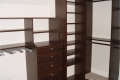 master-bathroom-closet-and-exercise-room-remodel-closet-1-after