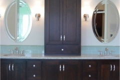master-bathroom-closet-and-exercise-room-remodel-double-vanity-front-after