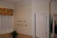 master-bathroom-closet-and-exercise-room-remodel-before-3