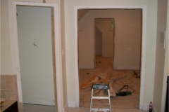 master-bathroom-closet-and-exercise-room-remodel-during-3