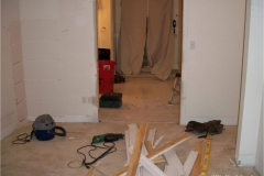 master-bathroom-closet-and-exercise-room-remodel-during-4