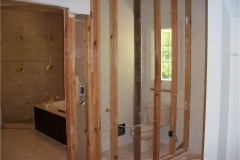 master-bathroom-closet-and-exercise-room-remodel-during-5