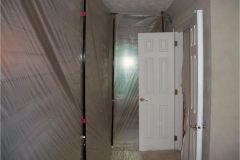 master-bathroom-closet-and-exercise-room-remodel-during