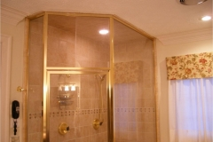 master-bathroom-closet-and-exercise-room-remodel