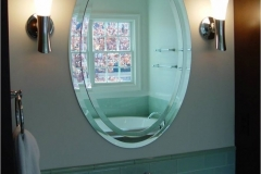 master-bathroom-closet-and-exercise-room-remodel-oval-mirror-after