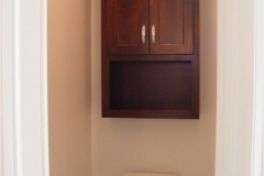 master-bathroom-closet-and-exercise-room-remodel-water-closet-after