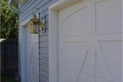 detached-garage-after-2