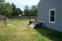 new-construction-garage-before-picture-3
