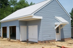 new-construction-garage-during-picture-4