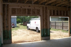 new-construction-garage-during-picture-5
