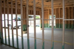 new-construction-garage-during-picture-6