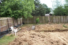 new-construction-garage-during-picture