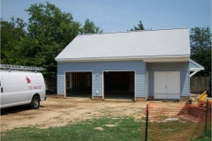 new-construction-garage-during-picture3