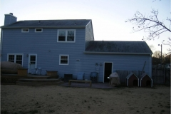 room-over-garage-addition-before-picture-2
