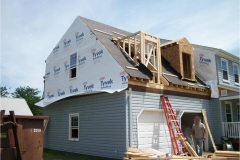 room-over-garage-addition-during-picture
