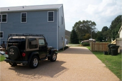 room-over-garage-driveway
