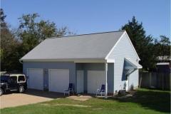 room-over-garage-interior-remodel-after-5