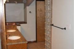 bathroom-2-remodel-after