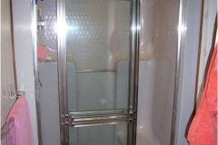 bathroom-2-remodel-before-2