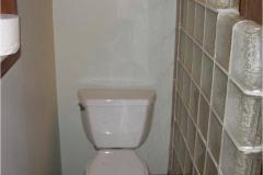 bathroom-2-remodel-water-closet-after