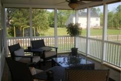 outdoor-living-screen-porch