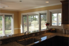 kitchen-remodel-after-picture-with-view